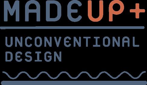 logo made up